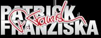 Patrick Franziska