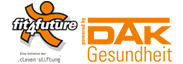fit4future_logo